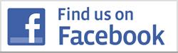 Arabian gynmastics Club, Baldoyle, Facebook Link
